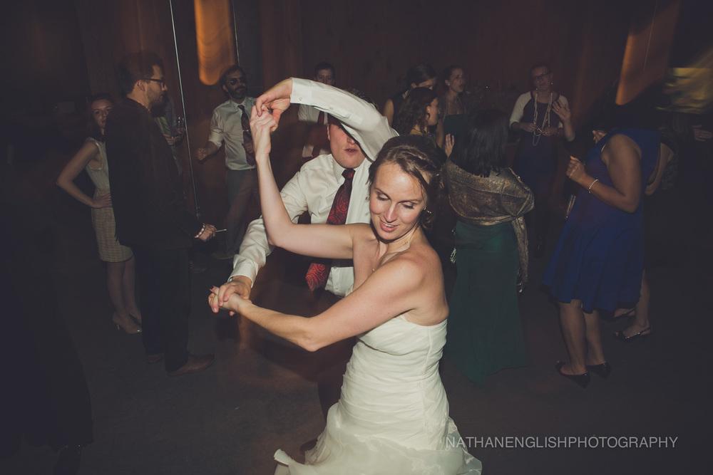 j_t_wedding-109.jpg