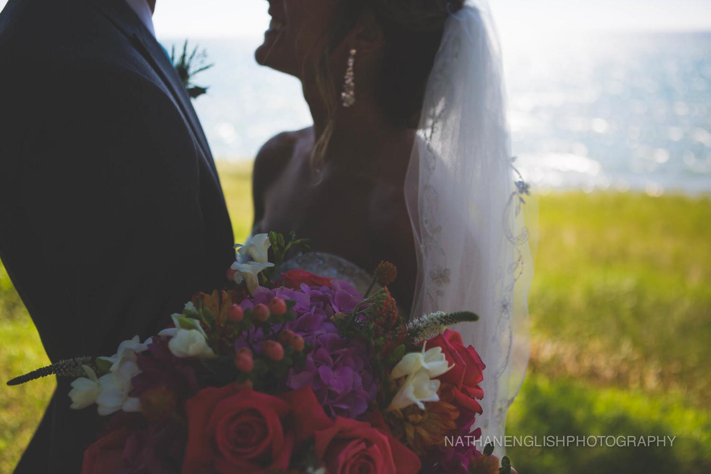 Bouquet of Flowers for Wedding Amazoncom