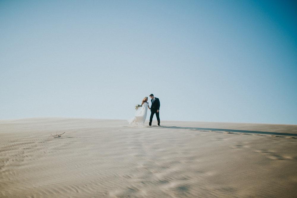 017-desert_elopement.jpg