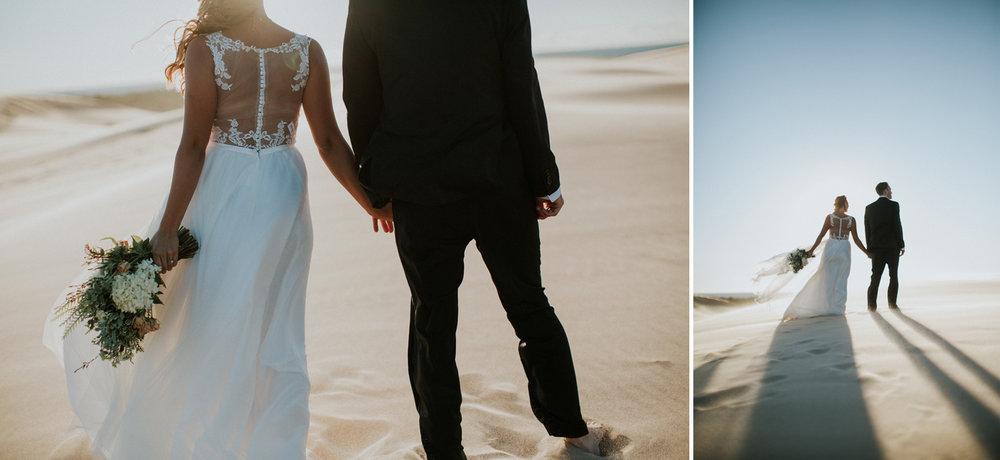 013-desert_elopement.jpg