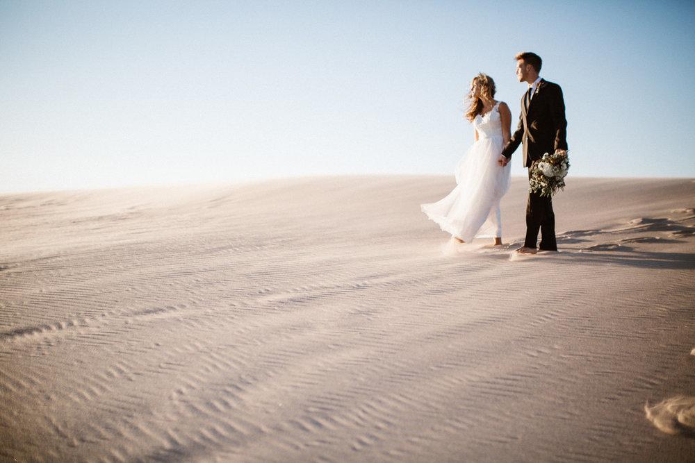 007-desert_elopement.jpg
