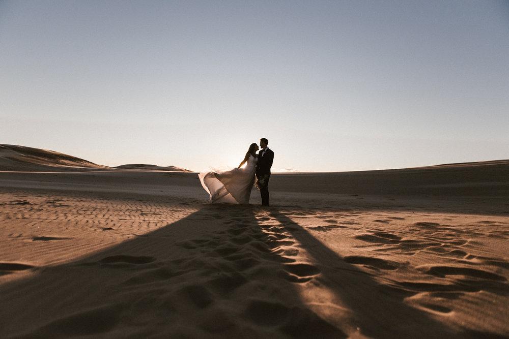 003-desert_elopement.jpg