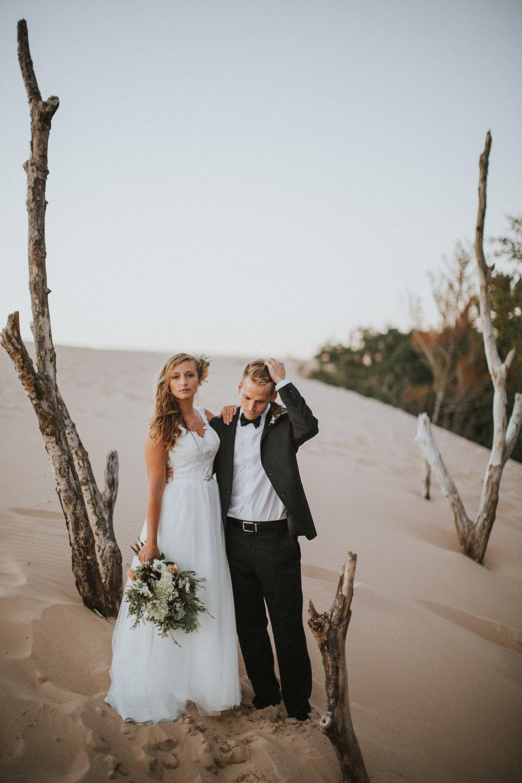 002-desert_elopement.jpg