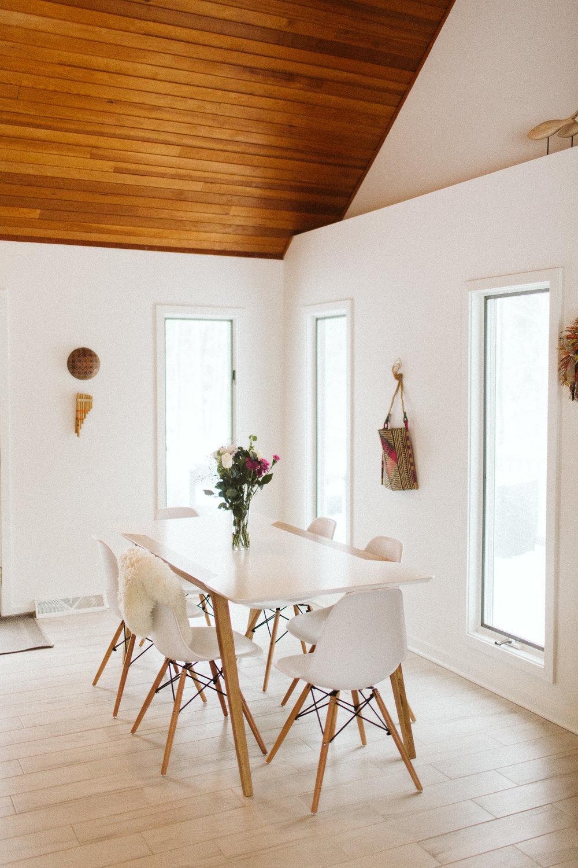 airbnb-6.jpg