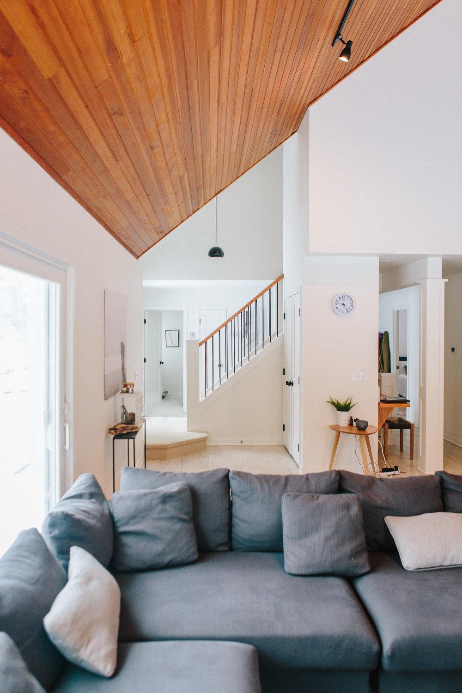 airbnb-10.jpg