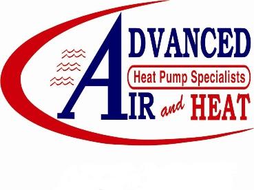 advanced-air-logo.jpg