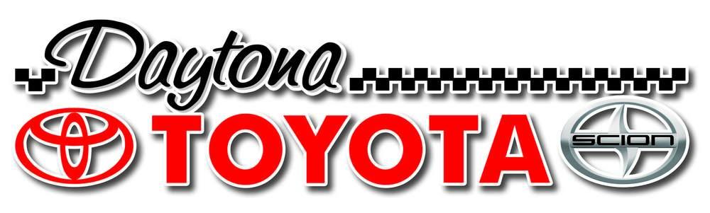 daytona-toyota-scion-logo.jpg