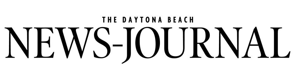 news-journal-logo.jpg