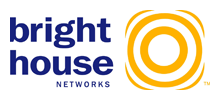 bright-house-networks-logo.png