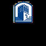halifax-health-logo.png