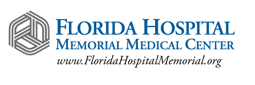 FH-MemorialMedicalCenter-2c-notag-website-italic.jpg