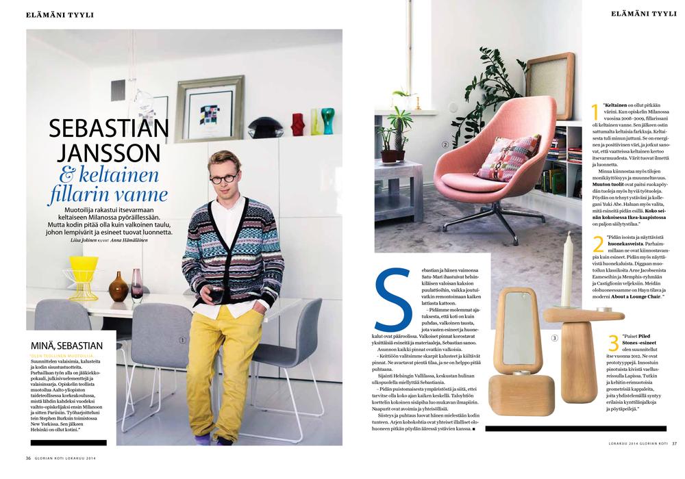 GlorianKoti-Nov14-SebastianJansson-1