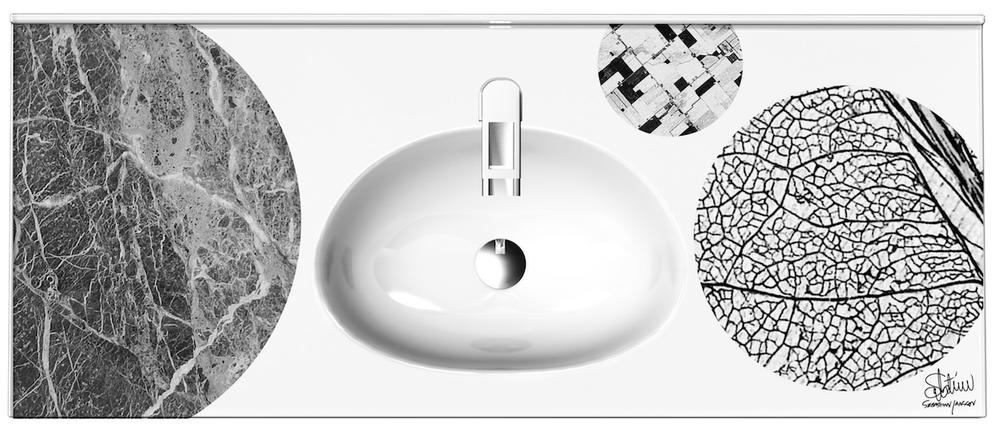 Basin-Circles-8.jpg