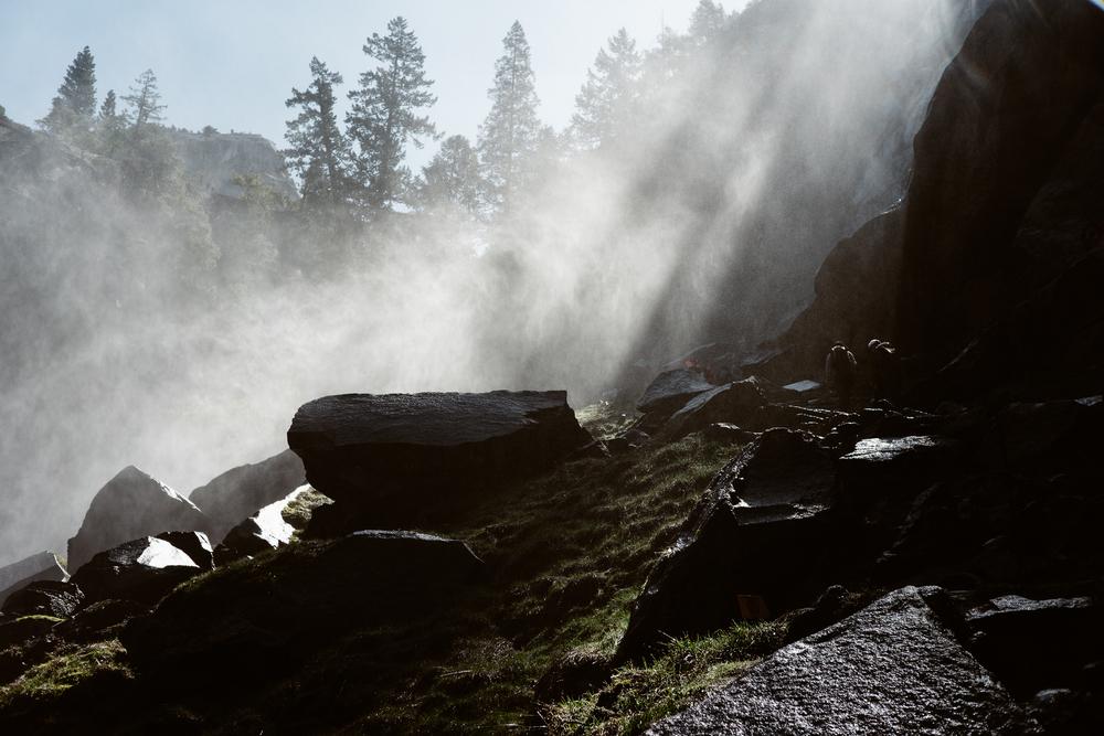 20160417_Yosemite_0747.jpg