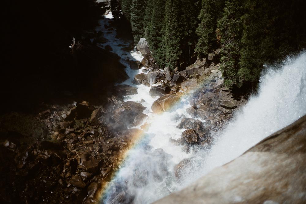 20160417_Yosemite_0898.jpg