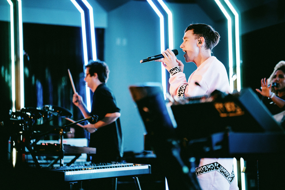 20160803-YearsandYears-457-Edit.jpg