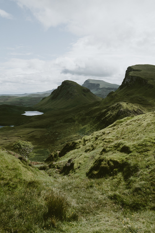 20160721-Scotland-322.jpg