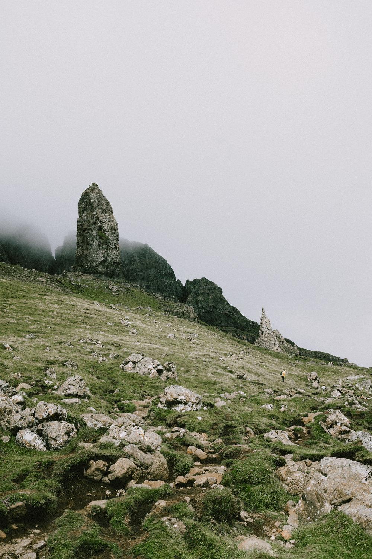 20160722-Scotland-607-Edit.jpg