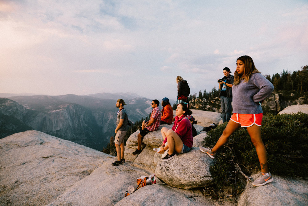 20160820_Yosemite_0220-Exposure.jpg