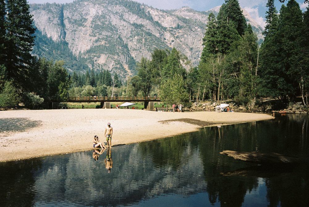 20160821-Film-Yosemite-2.jpg