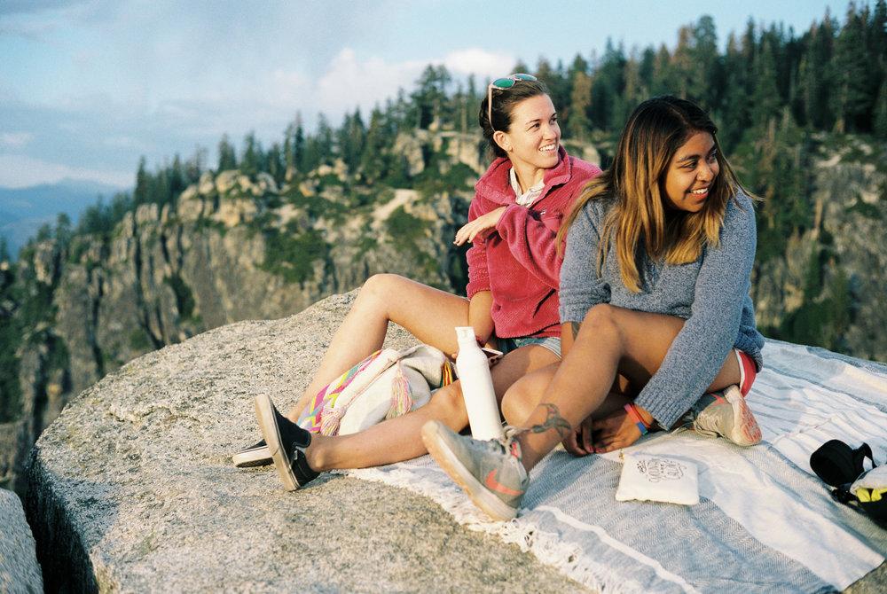 20160821-Film-Yosemite-6.jpg