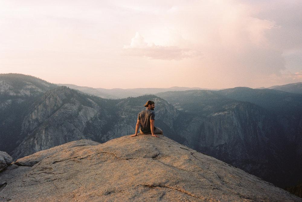 20160821-Film-Yosemite-10.jpg