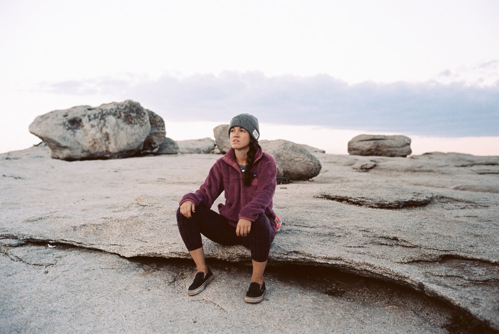 20160821-Film-Yosemite-19.jpg