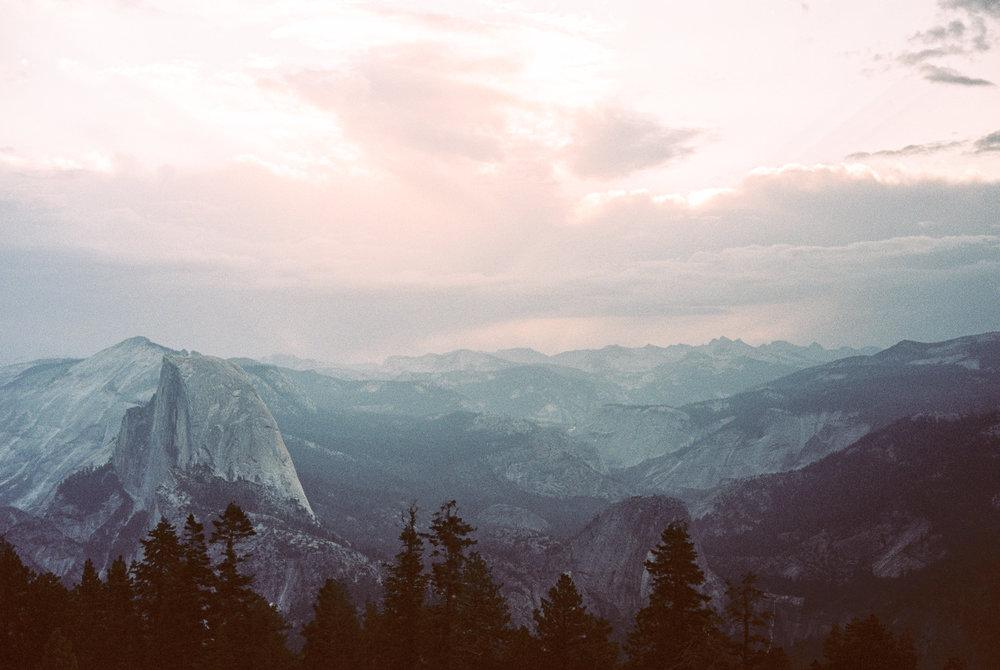20160821-Film-Yosemite-22.jpg