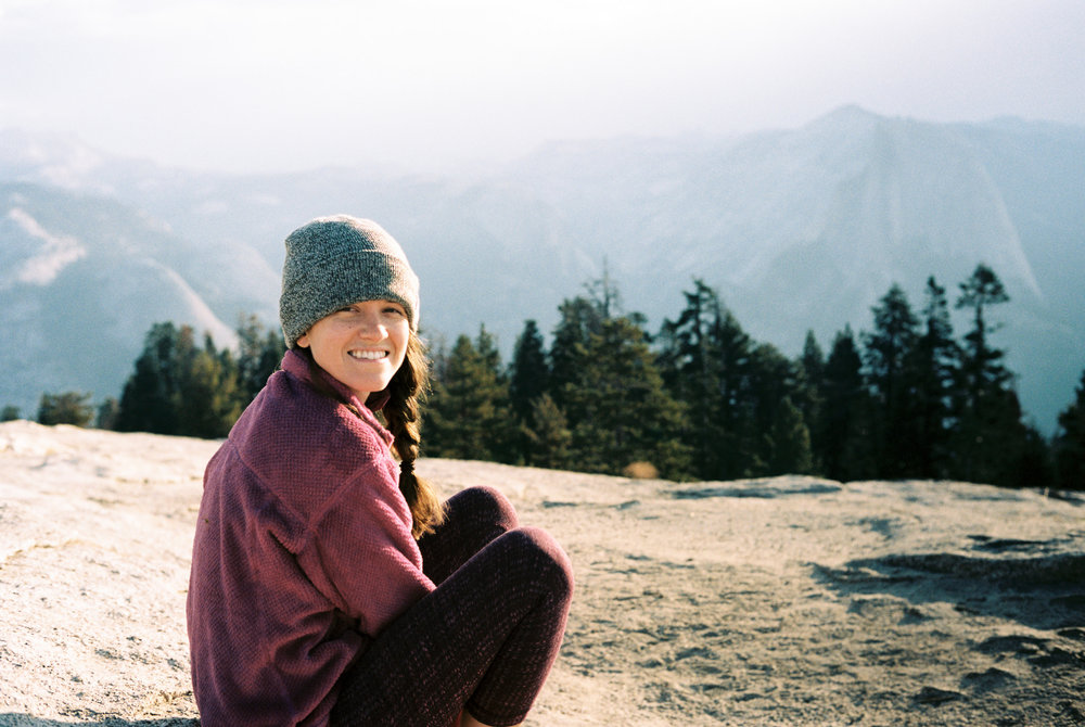 20160821-Film-Yosemite-33.jpg