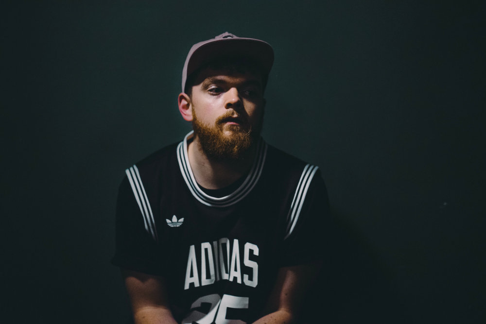 20160920_JackGarratt_0019-Exposure.jpg