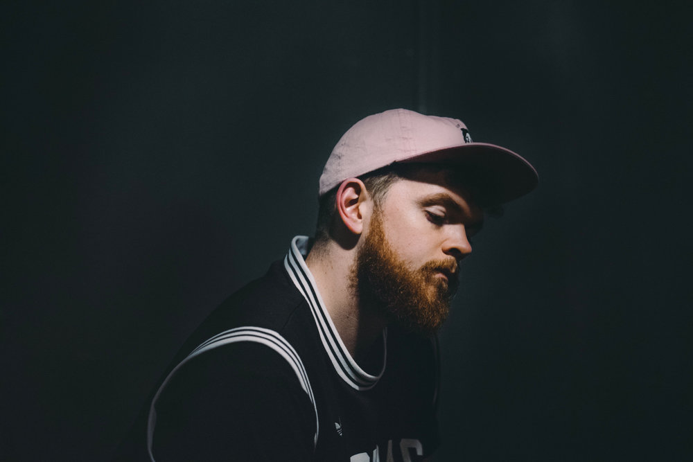 20160920_JackGarratt_0037-Exposure.jpg
