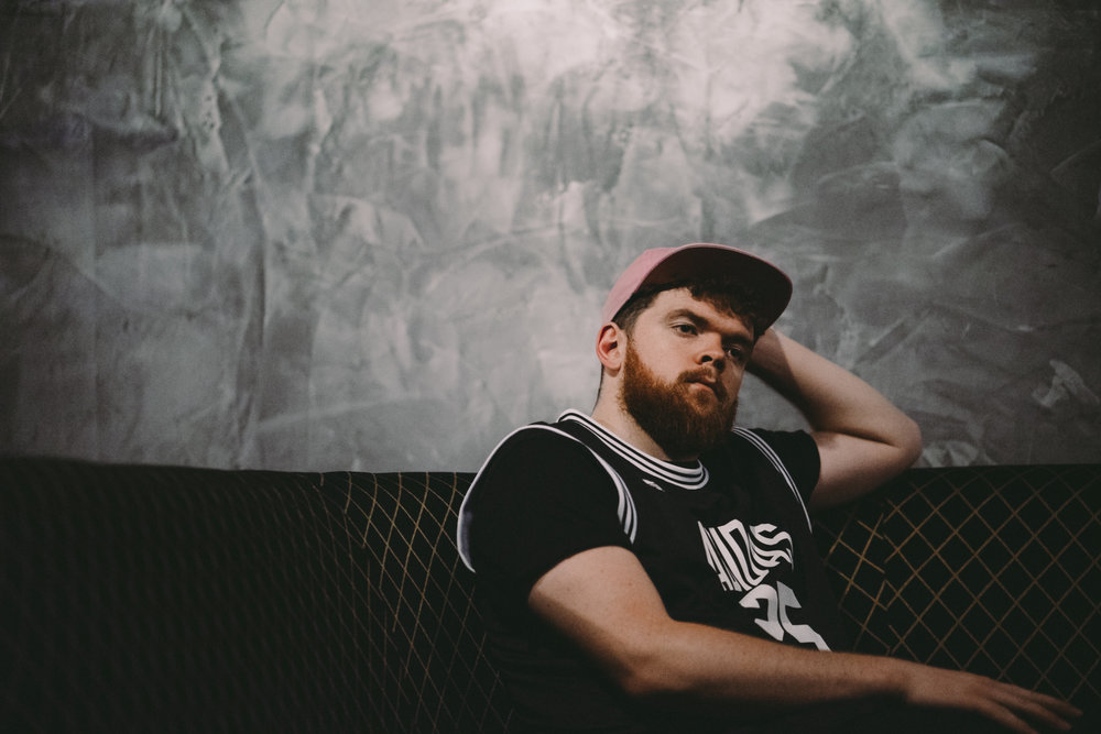 20160920_JackGarratt_0114-Exposure.jpg