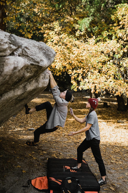 20161104_Yosemite_0083.jpg