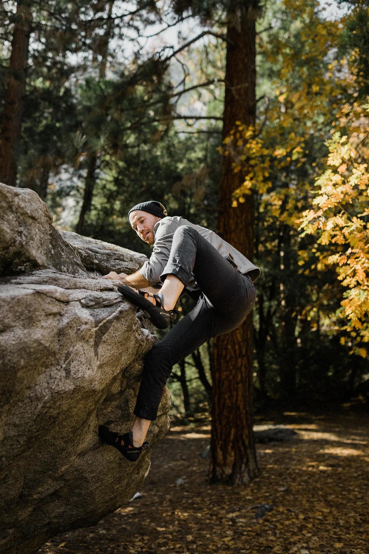 20161104_Yosemite_0112.jpg