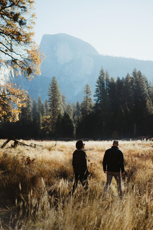 20161105_Yosemite_0709.jpg