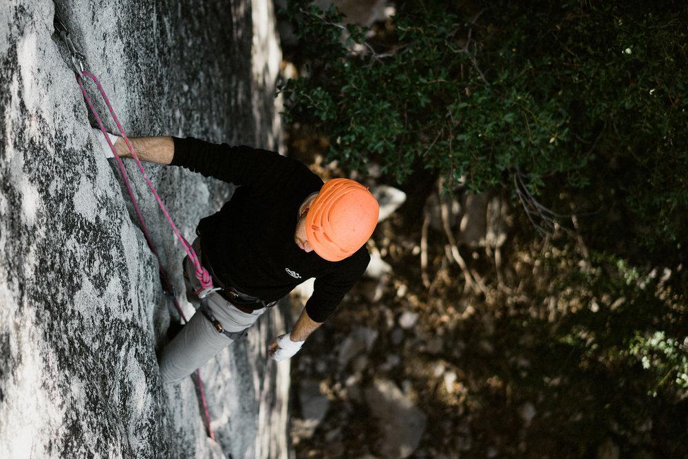 20161105_Yosemite_0793.jpg