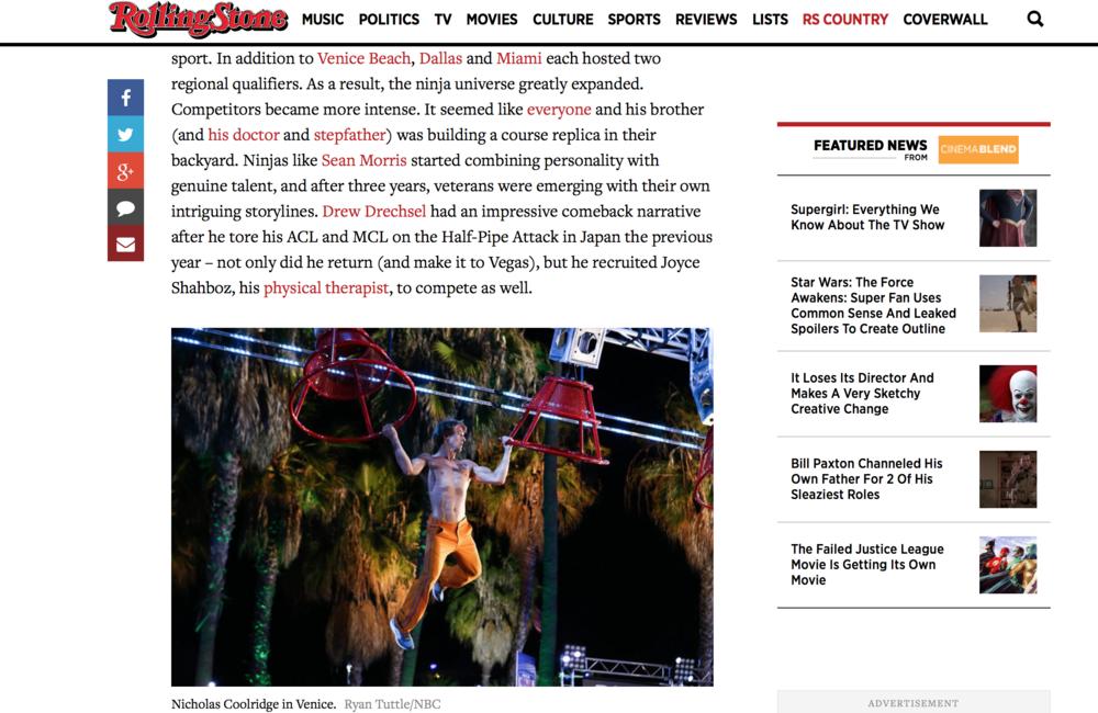 Rolling Stone Ninja.png