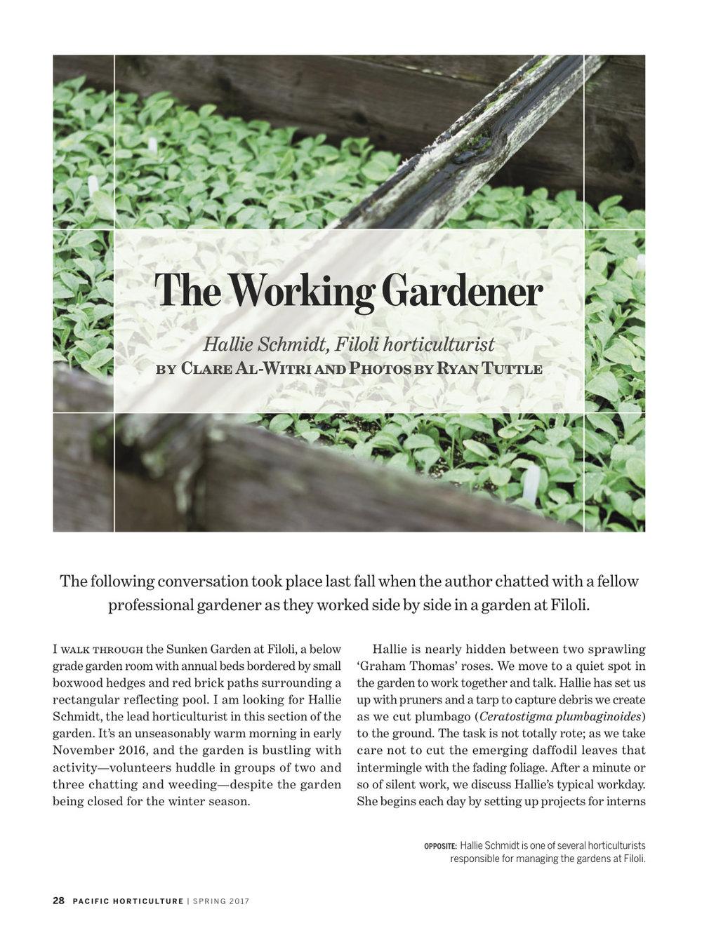 Filoli Working Gardener3.jpg
