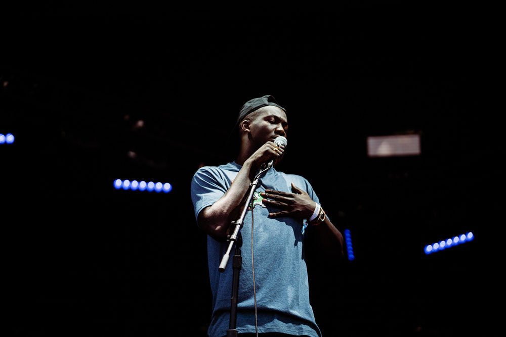 20170617-Jacob-Banks-14.jpg