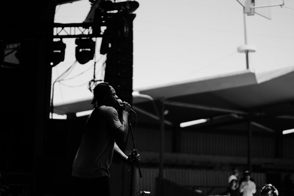 20170617-Jacob-Banks-27.jpg