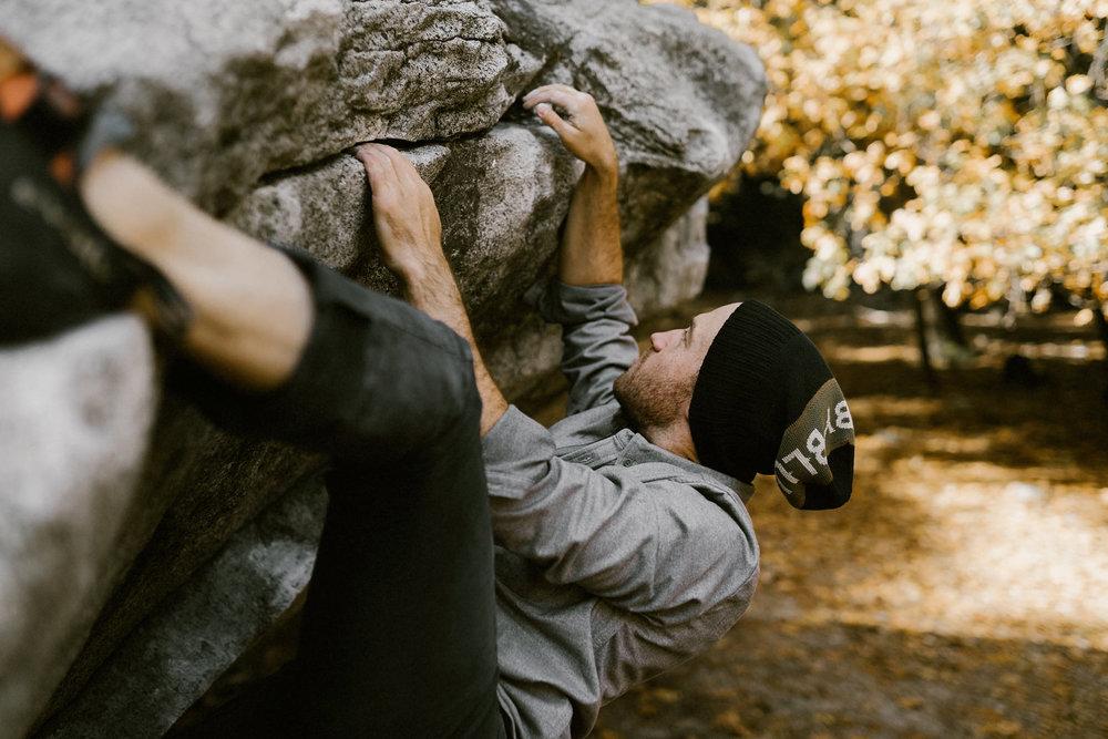 20161104-Yosemite-rock-climbing-bouldering.jpg