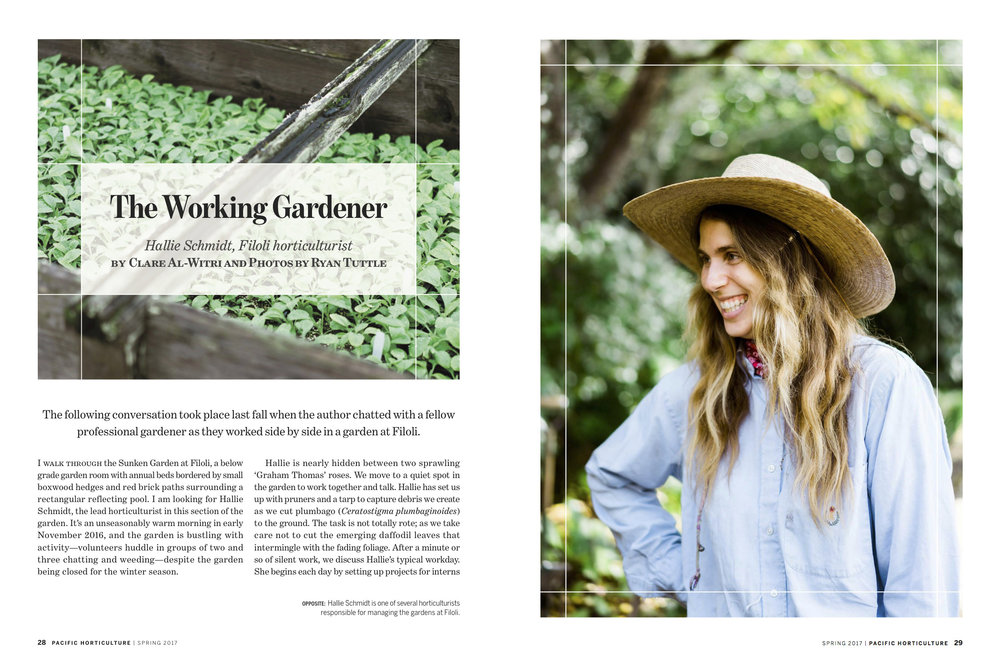 Pacific-Horticulture-Editorial-Ryan-Tuttle-01.jpg