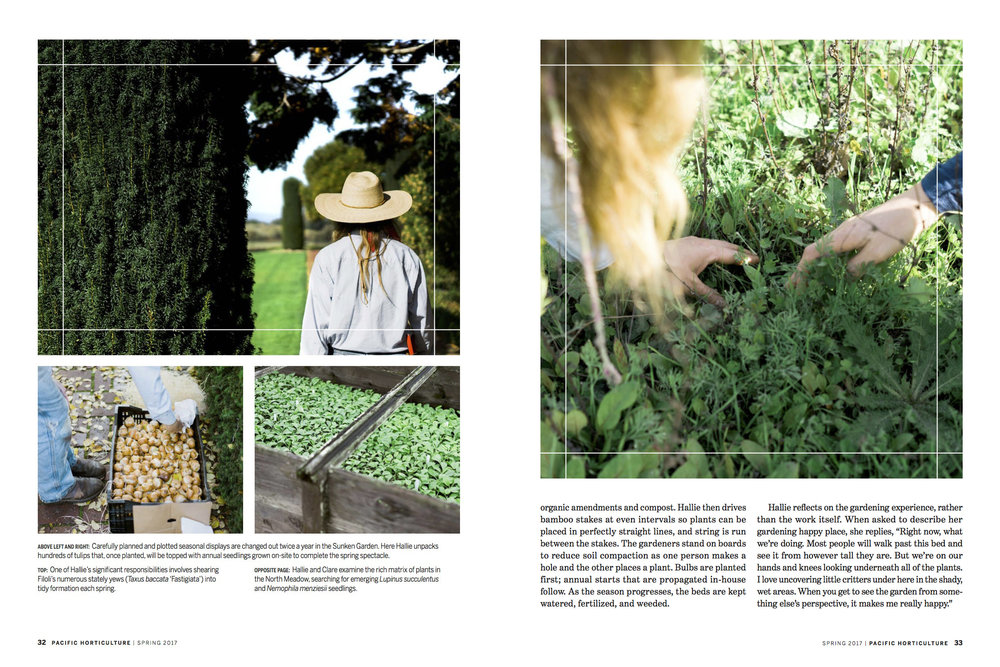 Pacific-Horticulture-Editorial-Ryan-Tuttle-02.jpg