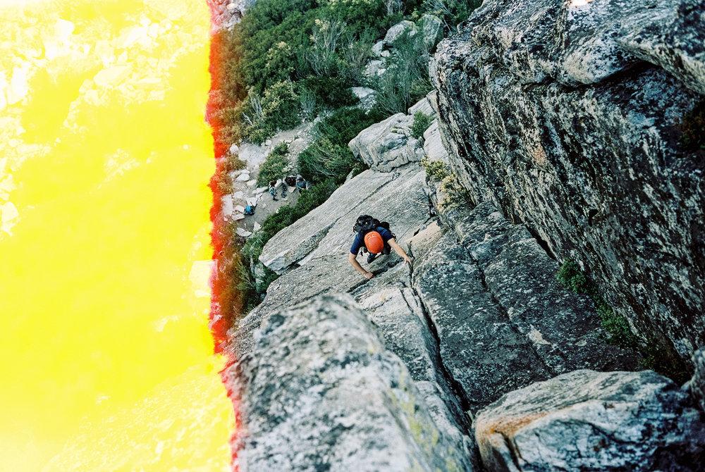20170703-Portra-160-Lake-Tahoe-Climbing-1.jpg