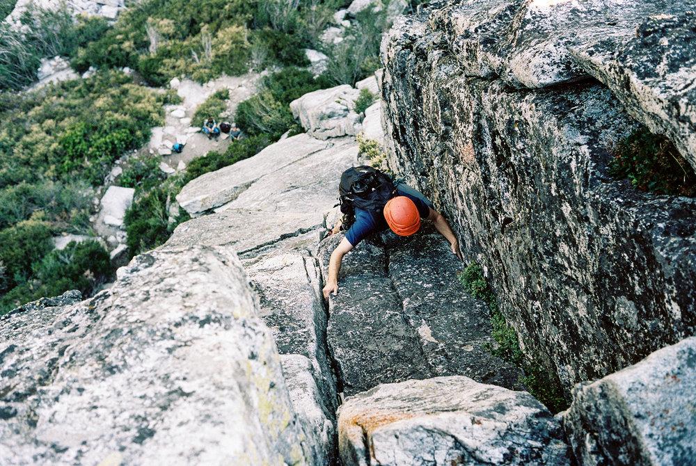 20170703-Portra-160-Lake-Tahoe-Climbing-3.jpg