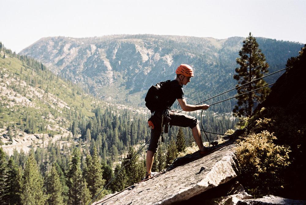 20170703-Portra-160-Lake-Tahoe-Climbing-7.jpg