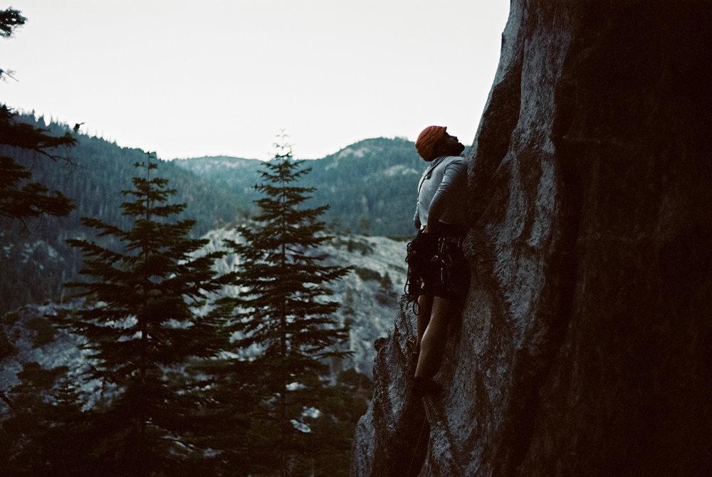 20170704-Portra-160-Lake-Tahoe-Climbing-18.jpg