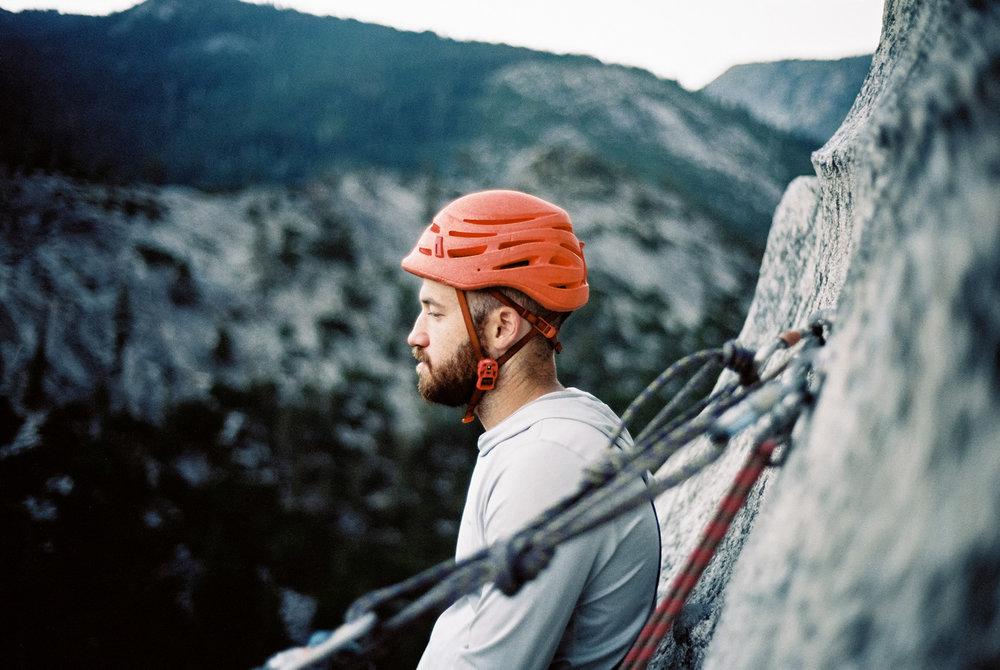 20170704-Portra-160-Lake-Tahoe-Climbing-23.jpg