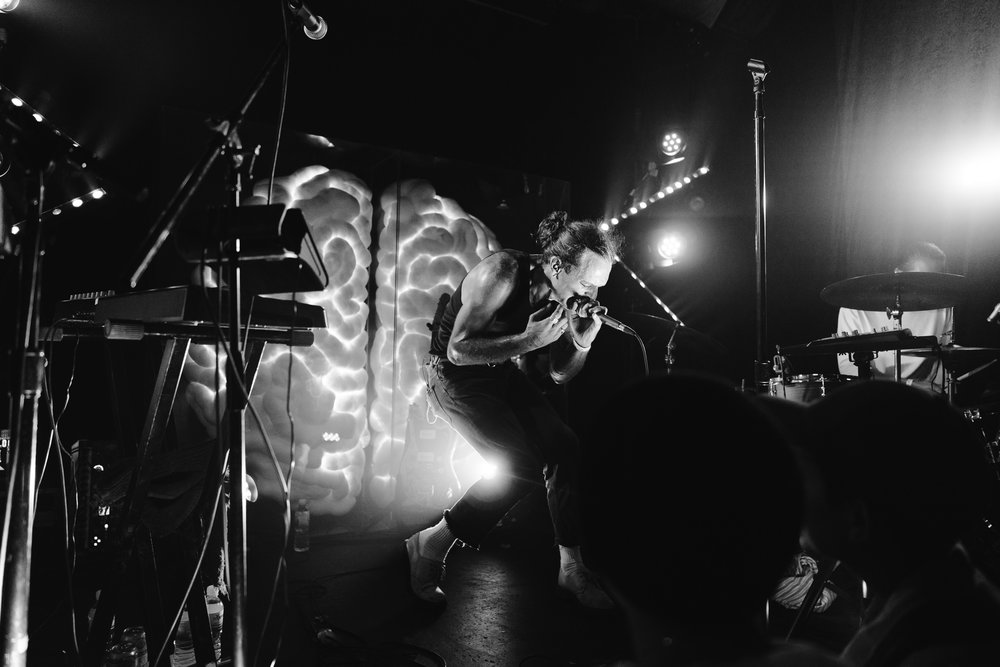 20170728-Sir-Sly-Interscope-Concert-17.jpg