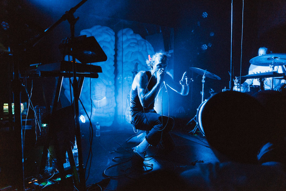 20170728-Sir-Sly-Interscope-Concert-20.jpg